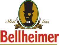 Bellheimer