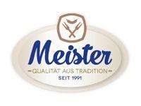 Meister Wurstwaren