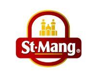 St. Mang