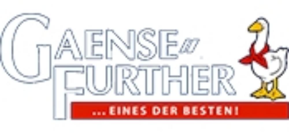 Gaensefurther Schloss Quelle