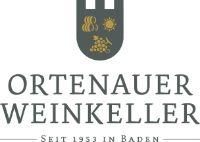 Ortenauer Weinkeller