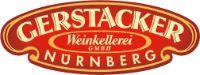 Gerstacker Nürnberger