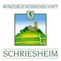 Winzergenossenschaft Schriesheim