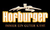 Hofburger