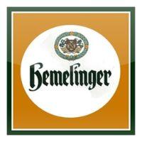 Hemelinger