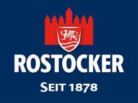 Rostocker Brauerei