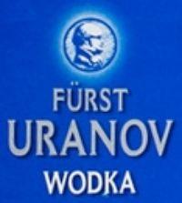 Fürst Uranov