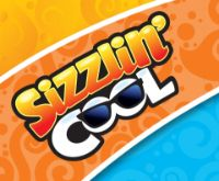Sizzlin'Cool