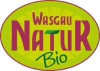Wasgau Natur Bio