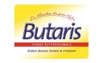 Butaris