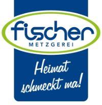 Fischer Metzgerei