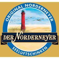 Der Norderneyer