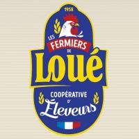 Fermiers de Loué