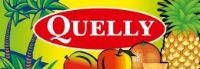 Quelly