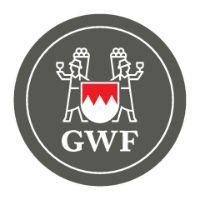 GWF Franken