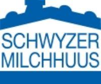 Schwyzer Milchhuus