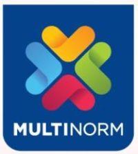 Multinorm