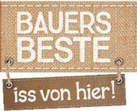 Bauers Beste