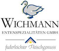 Wichmann's