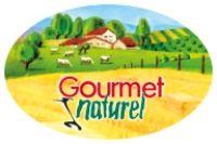 Gourmet Naturel