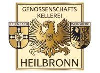 Winzergenossenschaft Heilbronn