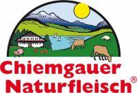 Chiemgauer Naturfleisch