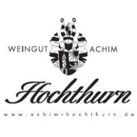 Achim Hochthurn
