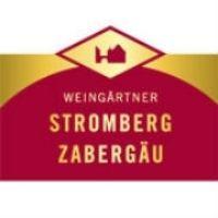 Stromberg-Zabergäu