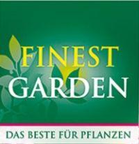 Finest Garden