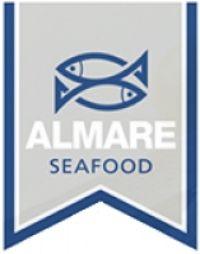 Almare