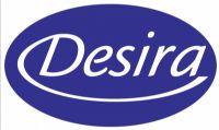 Desira