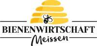 Bienenwirtschaft Meissen