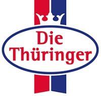 Die Thüringer