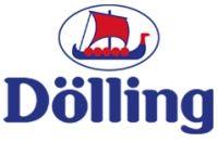 Dölling