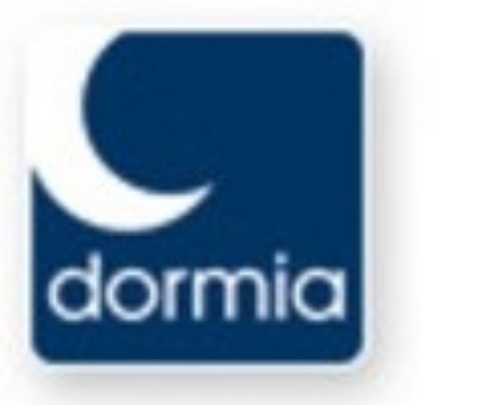 ᐅ 3x Dormia Bei Aldi Süd Im Angebot Juli 2019 Marktgurude
