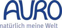 Auro Farben