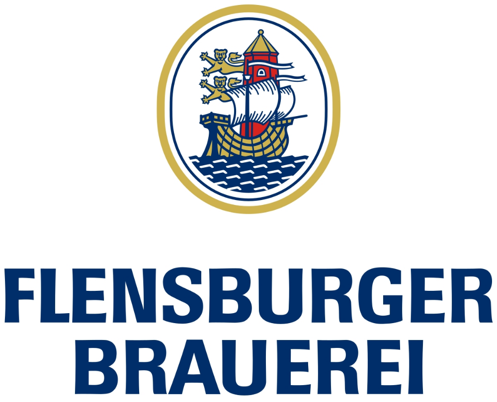 ᐅ Flensburger Bei Rewe Im Angebot Oktober 2019