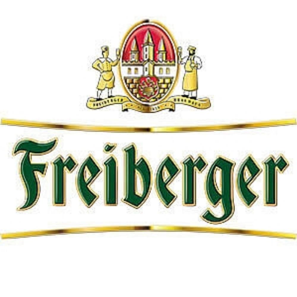 ᐅ Freiberger Bei Rewe Im Angebot Oktober 2019