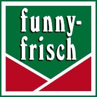 Funny Frisch
