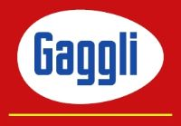 Gaggli