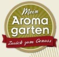 Mein Aromagarten