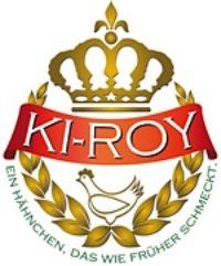 Ki-Roy