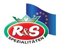 R & S Spezialitäten