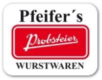 Pfeifer's Probsteier