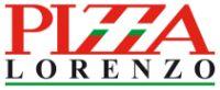 Pizza Lorenzo