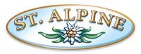 St. Alpine