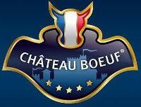 Château Boeuf