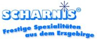 Scharnis