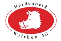 Hardenberg Wilthen