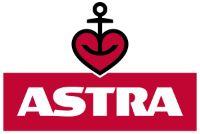 Brauerei Astra